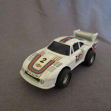 118D Holly Porsche 935 Martini # 2 1:45