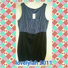 Soprano 2XL Dress