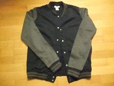 Veste - Pull - Style TEDDY - 174 cm - 16 ans