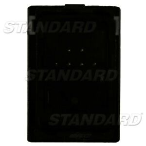 Seat Heater Switch Rear Right Standard HSS125