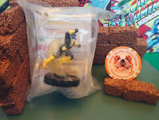 HeroClix - Arkillo #110 - LE -  Yellow Lantern - New in original packaging.