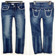 0dc3d491b1a Daytrip Regular Size 31 Inseam Jeans for Women for sale   eBay