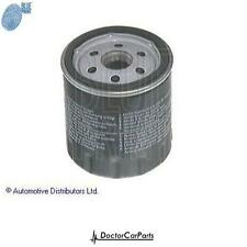 Oil Filter for CITROEN XSARA 1.8 97-00 TUD5 D N0 N1 N2 Diesel Petrol ADL