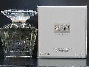 Badgley Mischka Fleurs De Nuit For Women 3.4 oz Eau de Parfum Spray (k16)
