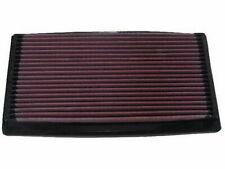 For 1988-1994 Ford Ranger Air Filter K&N 96486YV 1989 1991 1990 1992 1993