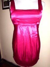 Knee Length Clubwear Women's Polyester/Spandex Dresses