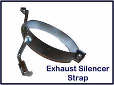 CITROEN XSARA PICASSO EXHAUST SILENCER BACKBOX HANGER BRACKET STRAP BAND