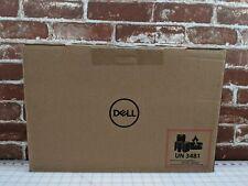 """Dell Inspiron 15 5593 15.6"""" FHD 10th Gen Intel i5-1035G1 8GB DDR4 256GB NVME SSD"""