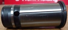 Pioneer NC1.1/4 Collet 10mm **NEW**