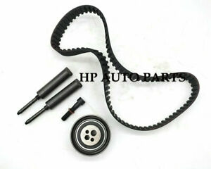 Timing Belt Installation Kit With Pins for For Deutz BF3L2011 BF4L2011