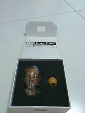 1/6 Head Play Will Smith Head Sculpt (NIB)