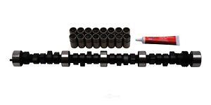 Engine Camshaft and Lifter Kit-Performer RPM Camshaft Kit Edelbrock 7162
