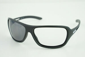 REVO HIGHSIDE L RE4049-01 Matte Black RE 4049 FRAMES 66-14 125