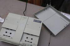 Telex Copyette 1-2-1 Mono Cassette Tape Duplicator