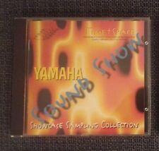 Yamaha -