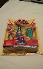 vintage flash gordon dale arden 1996 NIP