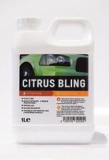 ValetPRO Citrus Bling 1 litre 1l