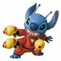 Medicom UDF448 Studio Disney Series 7 Lilo & Stitch Experiment 626