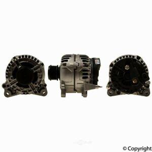 Alternator-Bosch WD Express 701 54079 103 Reman