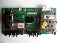 Toshiba 32BV500B MAIN AV PCB VESTEL 17MB45M-3 V1 141209 1006 8433 20504692