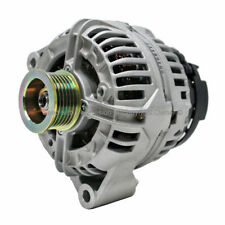 Alternator-New Quality-Built 13884N Reman