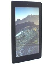 Amazon Kindle Fire 7 (7th Generation) 8GB - Black *SCRATCH & DENT* 25-1C