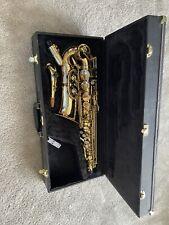 More details for buffet crampon alto saxophone