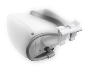 Oculus Quest 2 Link cable holder bracket