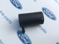 Ford Escort MK4/XR/RS New Genuine Ford rear washer jet
