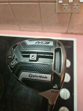New listing Taylormade M3 driver