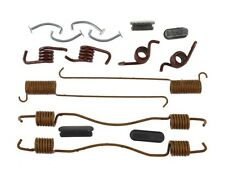 Carlson Drum Brake Hardware Kit-All In One Auto Extra H7199