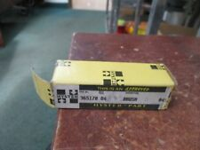 Hyster Motor Brush 365178 *Box of 2 Pair* New Surplus
