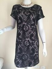 TOKITO Lace Dresses for Women