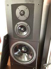 technics sb-ex7 Lautsprecherboxen