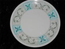 Vintage Original Side Plate Tuscan Porcelain & China