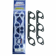 Exhaust Header Gasket-Base BBK Performance Parts fits 2005 Ford Mustang 4.0L-V6