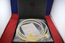 Shimano YUMEYA YM-BH81 hydraulic cable tube Set 1&2 meter front/rear NOS NIB