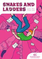 Snakes and Ladders, GN, Munarini, Ferrero