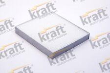 Innenraumfilter KRAFT AUTOMOTIVE 1735550