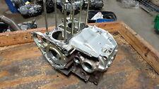 1974 HONDA CB360T CB 360 T HM662 ENGINE MOTOR CRANK CASES