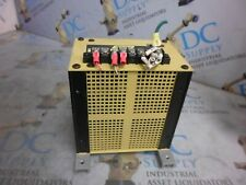 ACOPIAN TD15-100 105-125 V 1 A DUAL TRACKING POWER SUPPLY