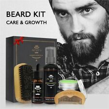 Gift set for a real man!