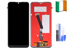 Genuine Huawei Y6 2019 LCD Screen Replacement Display Touch Digitizer