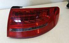 8K9945096B Origin Audi A4 Heckleuchte Rückleuchte Rücklicht rechts 8K9 945 096 B