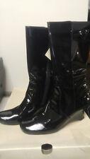 Hush Puppies - L'avoir women's boot, size 8 - H951137