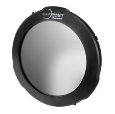 "Celestron 94244 8"" Eclipsmart Solar Filter"