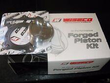 WISECO Piston Kit - Polaris WISECO SK1344