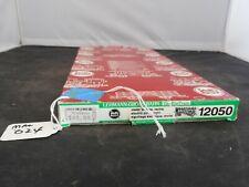 LGB 12050 RH Electric Switch-C8 New (lot max-024)
