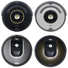 iRobot Roomba 650/655/960/980 Automatic Robotic Vacuum w/ Dock
