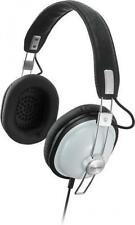 Panasonic stereo headphone models Institute Blue RP-HTX7-A Japan Import